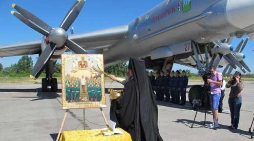 В России требуют от РПЦ признать Сталина «благодетелем церкви»