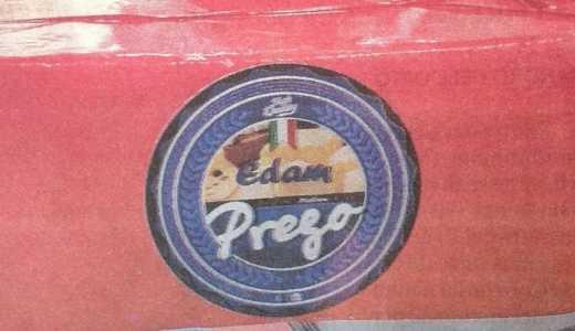 Скандал на ЭКСПО: Россия выставила в собственном павильоне подделки итальянских сыров