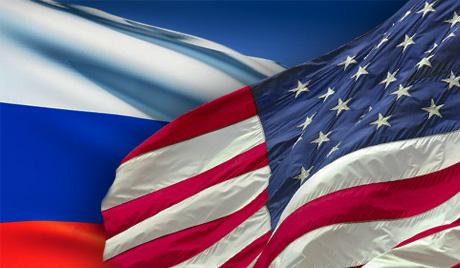 США будут сотрудничать с Россией по ряду важных вопросов – Белый дом