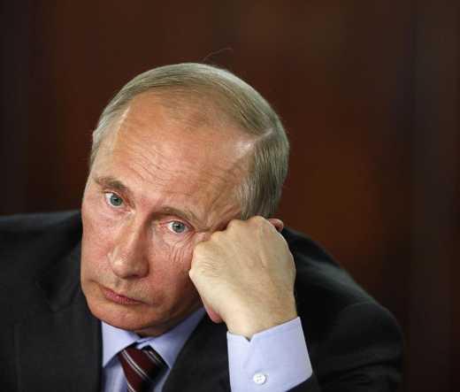 По делу ЮКОСа во Франции заморожены счета 40 российских банков