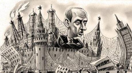 Иностранные инвесторы отказались от «прокаженной» России