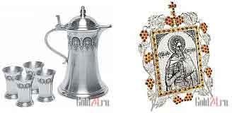 Элитные-сувениры,-в-том-числе-религиозная-атрибутика,-посуда-и-многое-другое