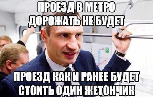 -LkacbyqQYo