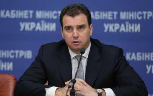 В Кабмине допускают передачу Таможни в управление иностранцам.