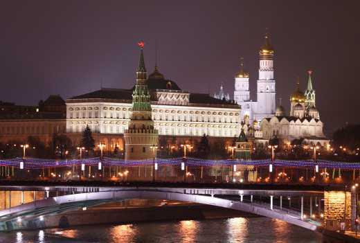 Путин ночью экстренно собрал силовиков в Кремле — Шелков