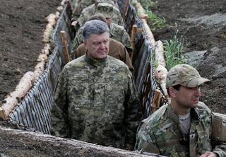 Конгресс США заложил в бюджет летальное оружие для Украины, включая Javelin — New York Times
