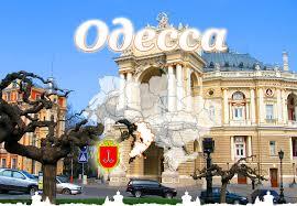 Полигоны Одесской области гудят без умолку! (фото)