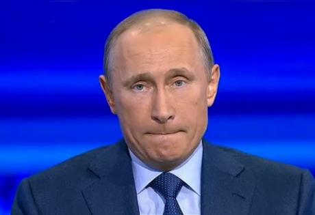 Россия – страна, которая хочет убиться (блогер)