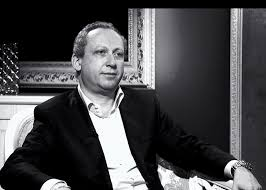 Путин откровенно сошел с ума: возобновил войну на Донбассе, обвинил ФСБ в сотрудничестве с ЦРУ и, говорят, отравил Асада – Рабинович