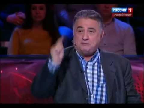 ШОК!Русские политики наконец то сказали правду! Что они хотят сделать с Украиной! ВИДЕО