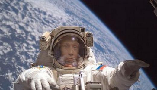 """Украина успешно """"отжимает"""" космический рынок у России"""