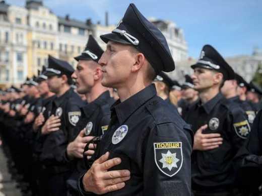 Войну между Яценюком и Порошенко начато? Луценко заявил, что Аваков не имеет отношения к реформированию МВД