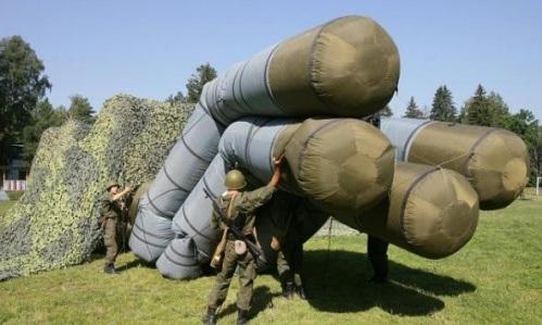 """""""Искандеры лопнули от смеха"""": Конфликт с Украиной стоил России половину ее ядерного потенциала"""