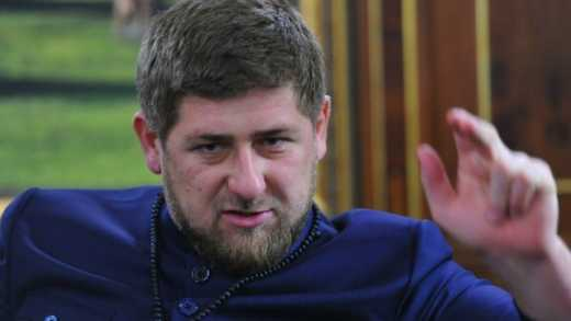 Третья чеченская и побег Кадырова — ждет РФ в случае падения путинского режима