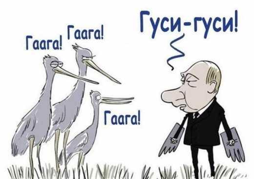 Такого, что натворил Путин, не было со времен Второй мировой войны — немецкие СМИ