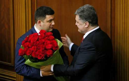 Рада фактически амнистировала людей, которые убили тысячи украинцев – Иванов