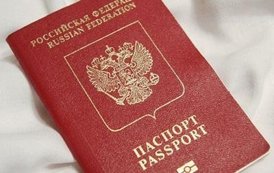 Где Искандеры? Российская делегация не может поехать на симпозиум ООН из-за проблем в получении виз