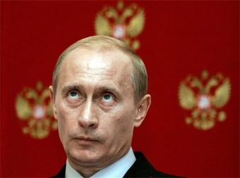 Санкции – движущая сила для смещения Путина, – экс-глава МИД РФ