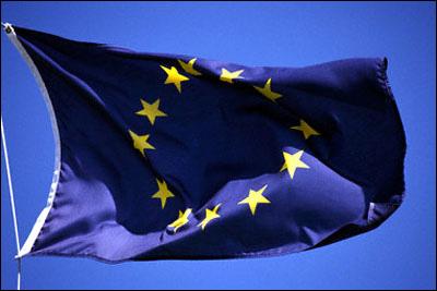 Соединенные штаты Европы – это был бы сильный и важный ход нынешних лидеров ЕС