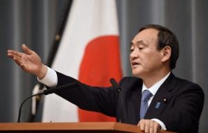 На фондовых рынках Китая разворачивается драма, которая «грозит стать проблемой всего мира»