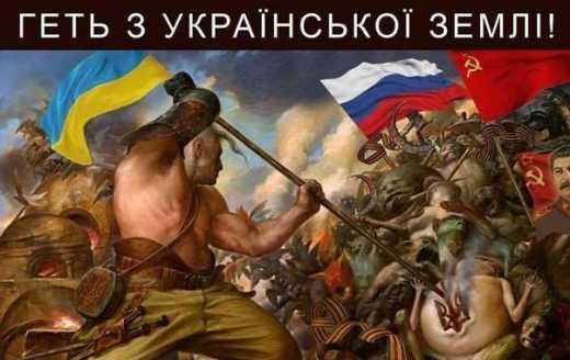 """Боевики """"ЛНР"""" покидают город Первомайск – соцсети"""