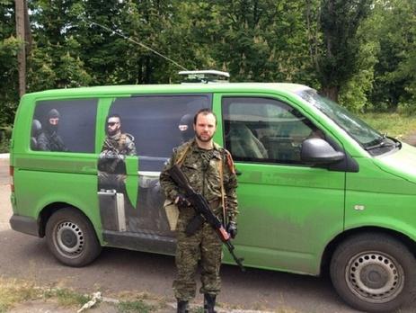 РФ отозвала с Донбасса много военных кураторов и сократила военные поставки