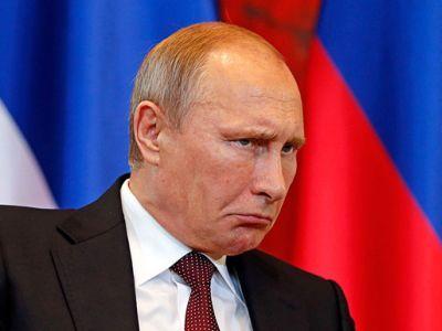 А и правда: У Путина нет причин высказываться против трибунала по Boeing-777