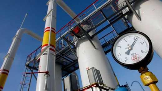 Удар ниже пояса: 15 стран ЕС решили отказаться от российского газа