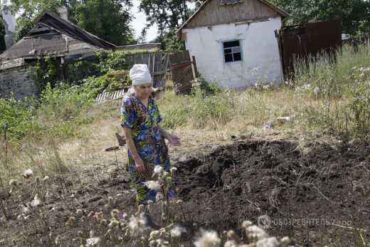 Российская власть заявила, что война в Украине надолго