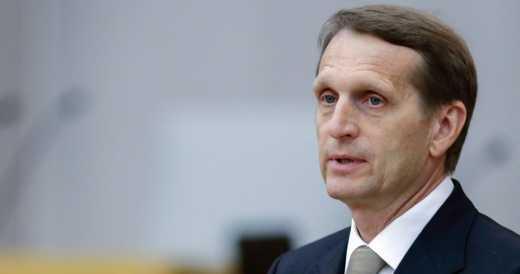 «Жалкие клоуны»: Кремль на грани нервного срыва