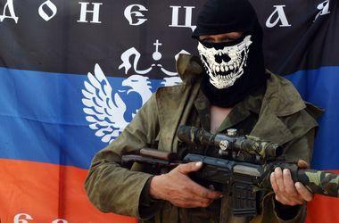 Полиция Москвы задержала одного из лидеров «ДНР» по обвинению в рейдерском захвате