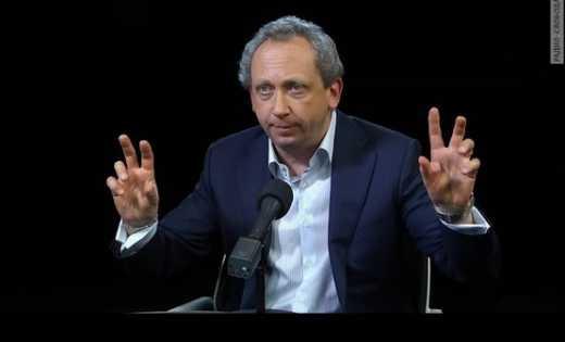 Это я гарантирую на все 100% : Известный российский экономист анонсировал Майдан в России