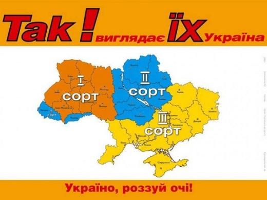 99200-img0535aa326977a6