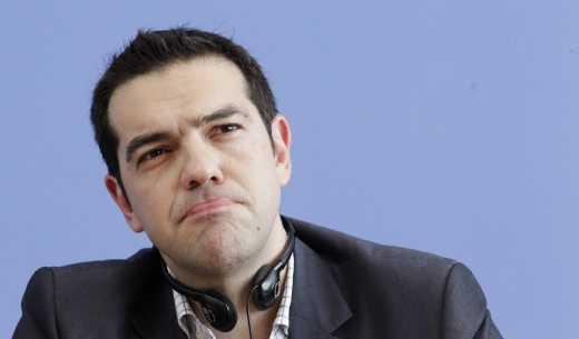 Многоходовка Путина провалилась: Греция готова пойти на радикальные реформы