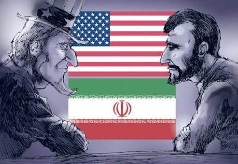 Историческое событие для Ирана и катастрофа для РФ: Соглашение подписано