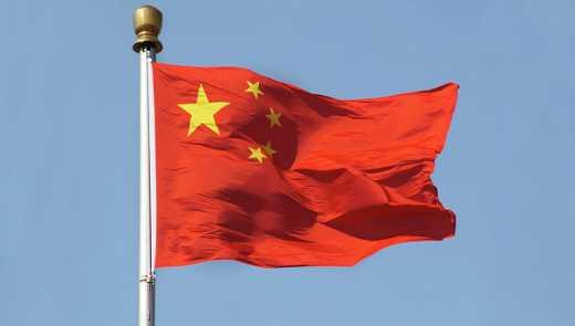 Китай на пороге экономической катастрофы, и потянет за cобой весь БРИКС – блогер