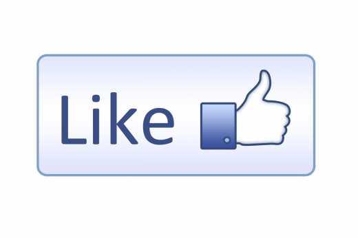 """""""Исправляется"""": Facebook удалил пост замглавы Роскомнадзора за слово «хохол»"""