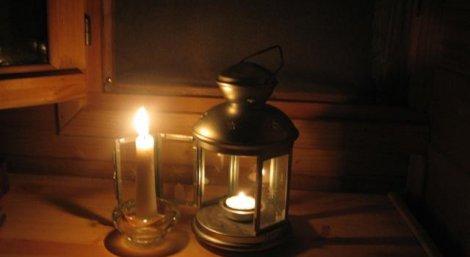 Россия прекращает поставки электроэнергии боевикам Донбасса – Минэнергоугля