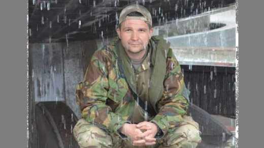 Віталій Тіліженко: навіщо зараз в Закарпатті та Луганську борються з контрабандою?? Щоб не хтось заробляв, а система, тобто Петя…
