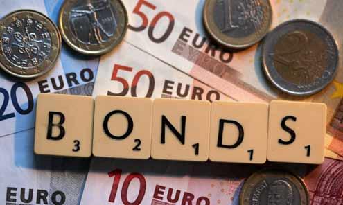 В мире подорожали украинские евроблигации