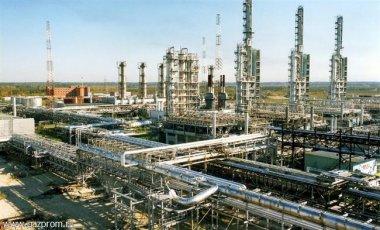 В РФ открыли дела против Газпрома