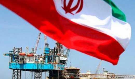 Иран — как лучшая санкция для России