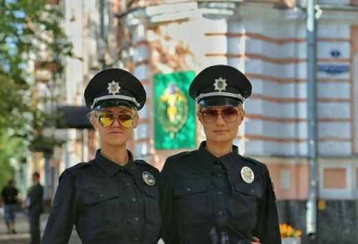 Почему в стране ничего не меняют, когда на примере патрульной службы доказано, что это возможно?