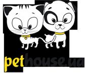 Обращайтесь в магазин изделий для питомцев Pethouse