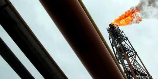 «Не выгодно»: Российские компании могут приостановить добычу нефти