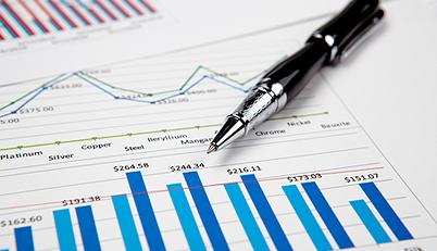 Можете ли вы начать успешно торговать на рынке Форекс