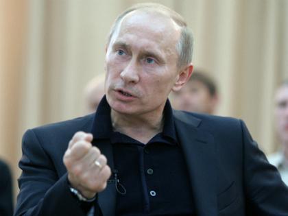 Дальше запугиваний Путин не пойдет, – российский историк