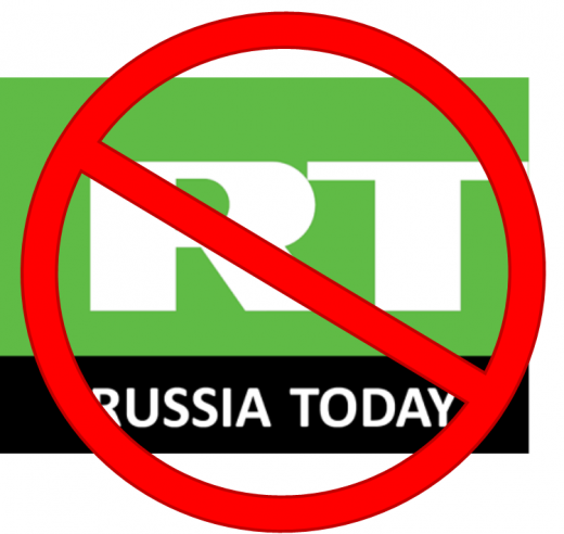 Российская пропаганда доживает последние дни: Украинцы прорывают информационный вакуум
