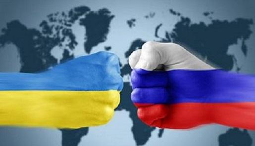 """""""Газпром шокирован"""": Украина схватила Россию за горло – политолог"""