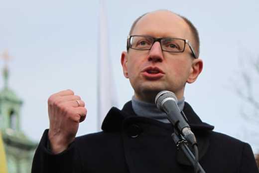 Первая ласточка: «Ощадбанк» подал  против РФ иск на сумму 15 миллиардов гривен, за аннексию Крыма